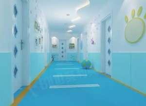 室内外幼儿园地板铺设方案旋涡气泵
